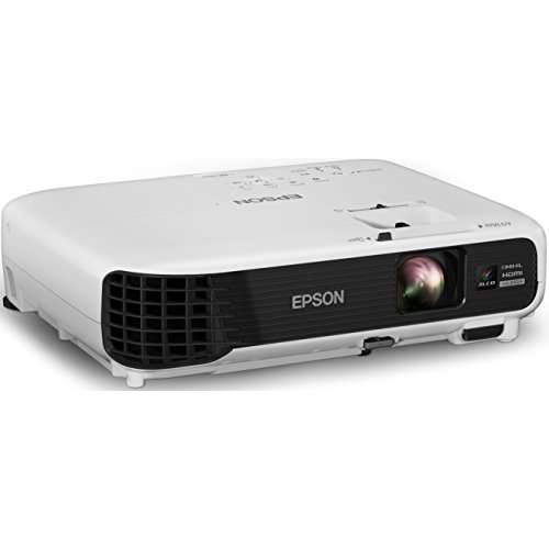 Epson EB U04 Mini Beamer