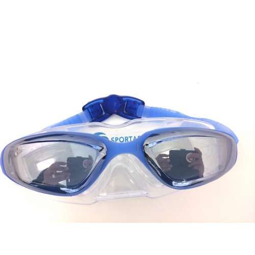 "Schwimmbrille ""Aquatically"" 5"