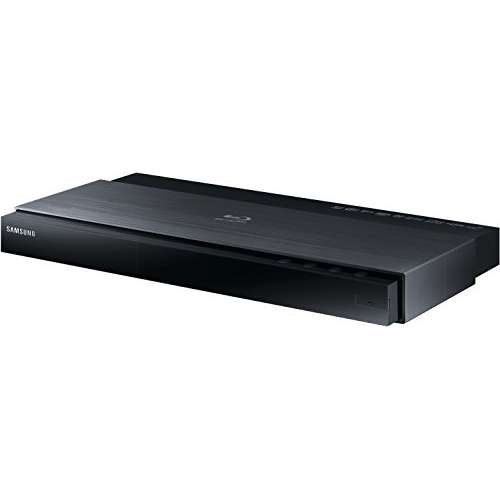 Samsung BD-J7500 Blu-ray-Player