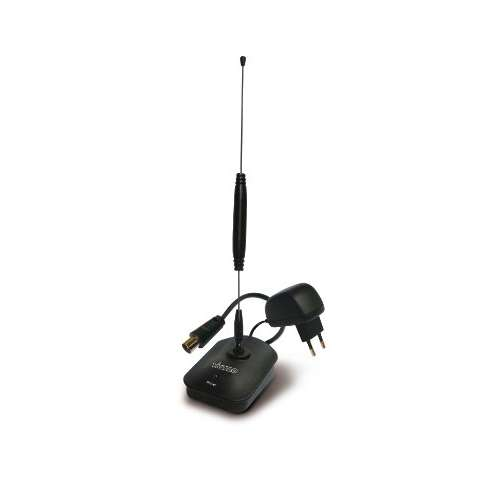 Vivanco TVA 3005 DVB-T Antenne