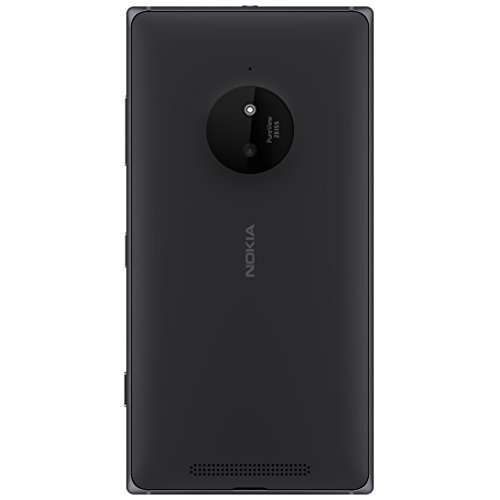 Nokia Lumia 830 Windows Handy