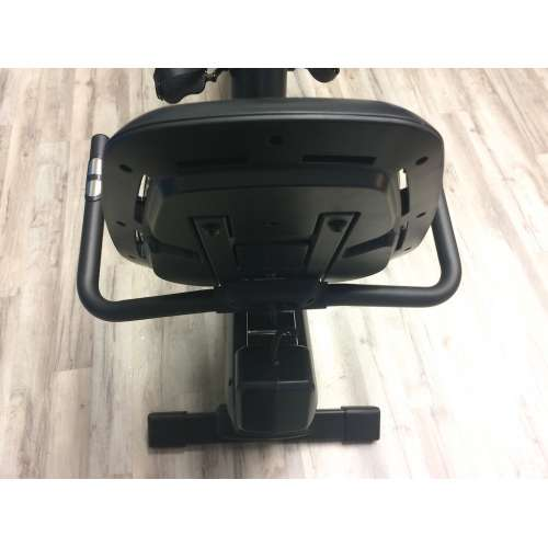 AsViva R7 Bluetooth Recumbent Bike 43