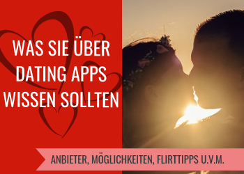 Online-Dating-Strategie