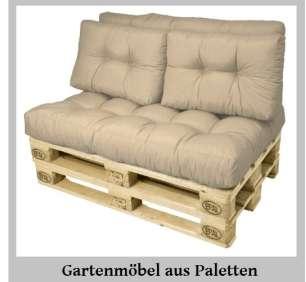 gartenm bel test mit ratgeber und kompetenter kaufberatung. Black Bedroom Furniture Sets. Home Design Ideas