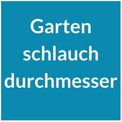 Gartenschlauch Test 2019 Ratgeber Wichtige Kauftipps