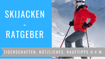 Gregster Damen Winterjacke Skijacke Sport Jacke Wintersport Snowboardjacke