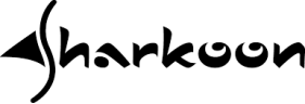 Sharkoon logo