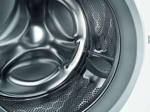 Gorenje Kühlschrank Haltbarkeit : ᐅ gorenje waschmaschine test ⇒ top modelle mit ratgeber