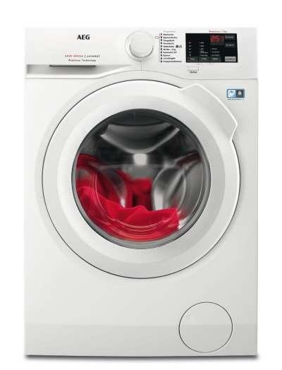 ᐅ Gorenje Waschmaschine Test 2019 Top 5 Modelle Mit Ratgeber