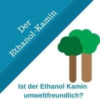 ethanol kamin test 2018 top 9 ethanol kamine inkl ratgeber. Black Bedroom Furniture Sets. Home Design Ideas