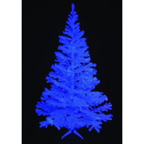 euro palms 83500187 k nstlicher weihnachtsbaum test. Black Bedroom Furniture Sets. Home Design Ideas