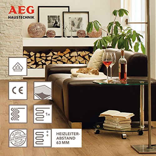 aeg tbs tb50 fu bodenheizung test. Black Bedroom Furniture Sets. Home Design Ideas