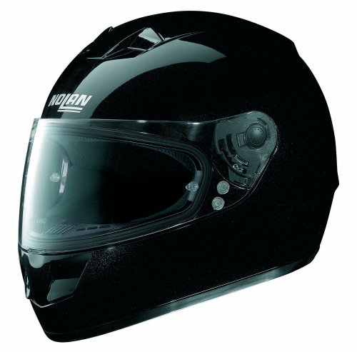 nolan n62 helm genesis integralhelm test. Black Bedroom Furniture Sets. Home Design Ideas
