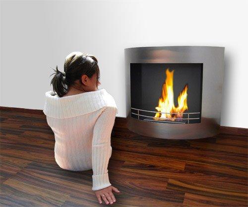 bioethanol kamin erfahrungen justus faro plus erfahrung finest klassisch babyzimmer designs zum. Black Bedroom Furniture Sets. Home Design Ideas
