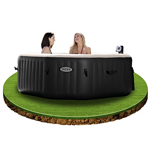 intex 28454 pure spa 79 whirlpool test. Black Bedroom Furniture Sets. Home Design Ideas