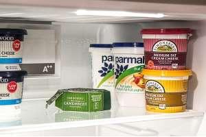 Bomann Kühlschrank Temperatureinstellung : Gefrierschrank test 2019 ⇒ die top 5 inkl. kaufberatung
